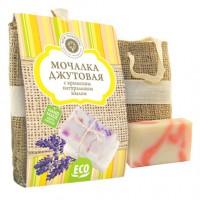 dzhutovaya-motchalka-roza-jpg