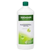 sodasan-detergent-bio-lichid-de-vase-1l-509db234c830c