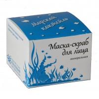 original_morskoy-kokteyl-mineralnaya-374_374_13