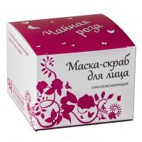 original_s-lepestkami-chaynoy-rozyi-omolazhivayuschaya-371_371_13