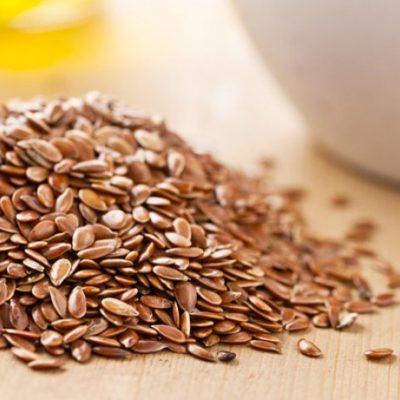 Семена, крупы для проращивания