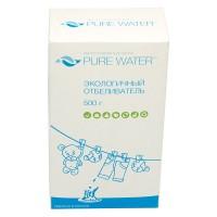 miko-pure-water-percarbonate