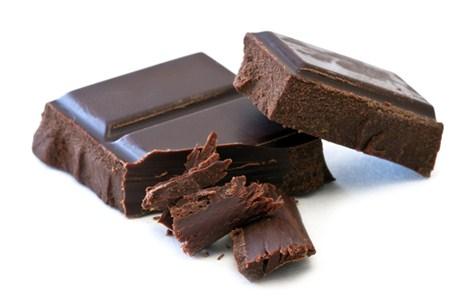 шоколад, кэроб, батончики