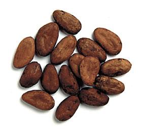 Какао продукты