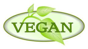 Постные и вегетарианские продукты